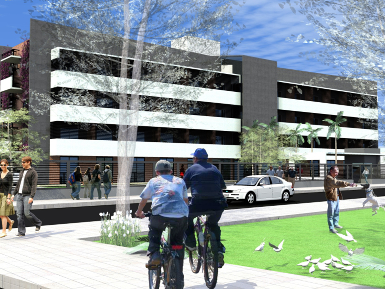 La innovación es la clave del éxito de Arquitectura Columbia